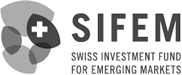 Logo SIFEM Printversion